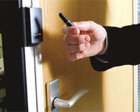 access control systems bromley