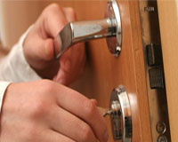 french door lock repairs and replacement