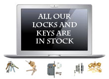 jjm  locksmiths all locks and keys in stock